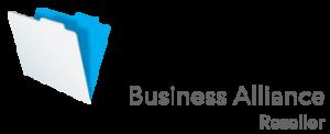 FBA_reseller_Logo_4c_apple