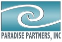 Paradise Partners soSIMPLE Software