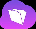 icon_fmc_cloud